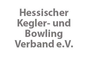 raunheim bowling
