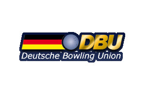 Deutsche Bowling-Union